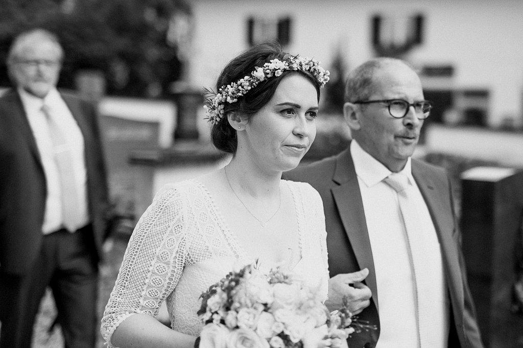 Nicole-Uwe-by-Lukas-Leister-08-2018-10-sw.jpg